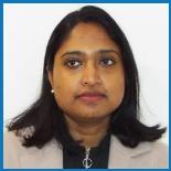 Chithra Nair